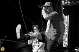 photo reggae sun ska 2016 bordeaux domaine universitaire reggae dub photographe adrien sanchez infante Eurosia Sound System Papa Style Little Francky Numan Bashment (9)