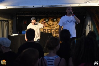 Reggae Sun ska photo adrien sanchez infante bordeaux 2016 (10)