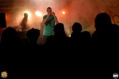 Reggae Sun ska photo adrien sanchez infante bordeaux 2016 (14)