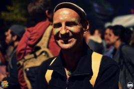 Reggae Sun ska photo adrien sanchez infante bordeaux 2016 (22)