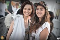 Reggae Sun ska photo adrien sanchez infante bordeaux 2016 (3)
