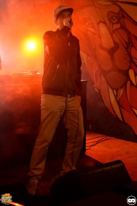 Reggae Sun ska photo adrien sanchez infante bordeaux 2016 (9)