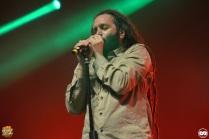 Reggae Sun ska photo adrien sanchez infante bordeaux 2016 alborosie (1)