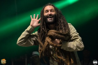 Reggae Sun ska photo adrien sanchez infante bordeaux 2016 alborosie (2)