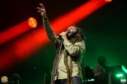 Reggae Sun ska photo adrien sanchez infante bordeaux 2016 alborosie (3)