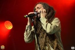 Reggae Sun ska photo adrien sanchez infante bordeaux 2016 alborosie (5)