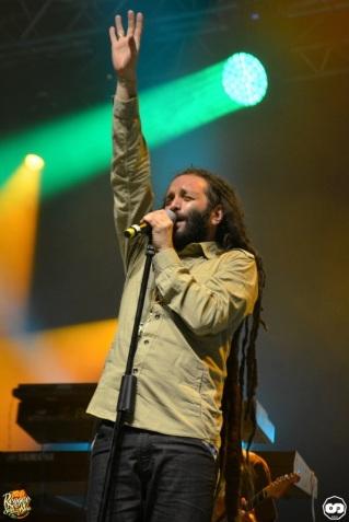 Reggae Sun ska photo adrien sanchez infante bordeaux 2016 alborosie (6)