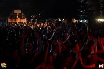 Reggae Sun ska photo adrien sanchez infante bordeaux 2016 mahom (1)