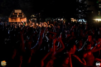 Reggae Sun ska photo adrien sanchez infante bordeaux 2016 mahom (4)