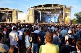 Reggae Sun ska photo adrien sanchez infante bordeaux 2016 massilia soundsystem (1)