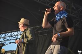 Reggae Sun ska photo adrien sanchez infante bordeaux 2016 massilia soundsystem (4)