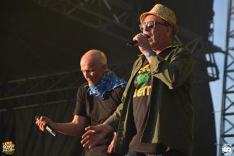 Reggae Sun ska photo adrien sanchez infante bordeaux 2016 massilia soundsystem (5)