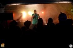 Reggae Sun ska photo adrien sanchez infante bordeaux 2016 tomawok turbulent sound (1)