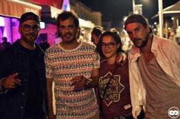 Darjeeling Reggae Festival 2016