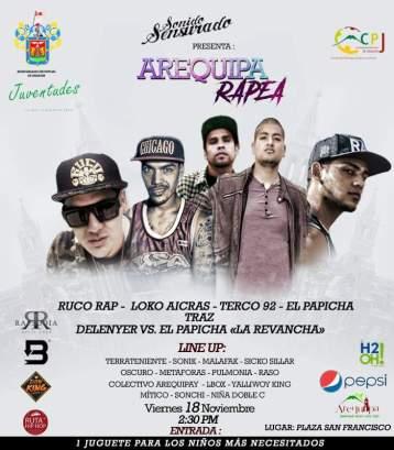 arequipa-rapea-2
