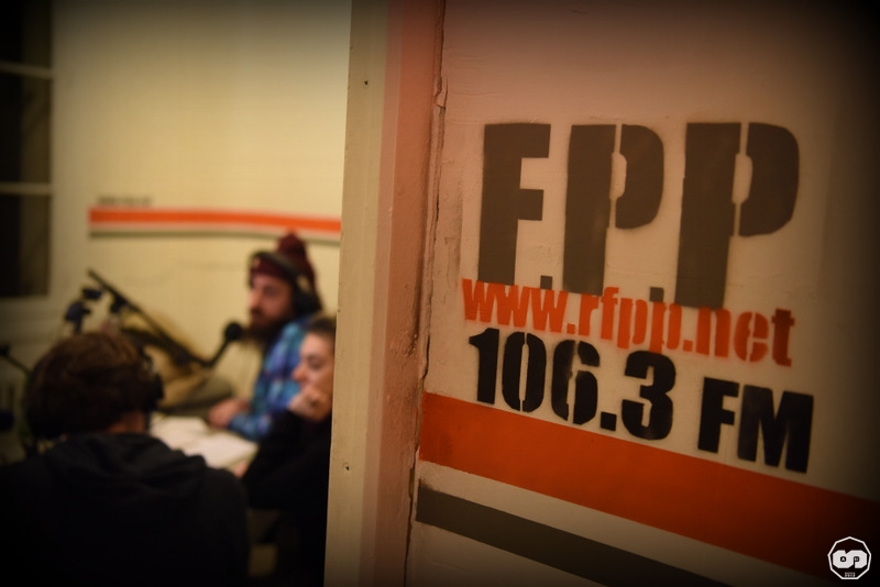 Party Time Reggae Dancehall Radio & TV – Dimanche 29 Janvier 2017 / InvitéStep-Art