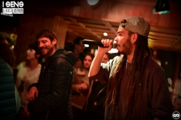 i-sens-selecta-antwan-terminal-sound-photo-adrien-sanchez-infante-shooters-avoriaz-morzine-reggae-dancehall-digital-jungle-dubstep-10