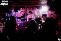 i-sens-selecta-antwan-terminal-sound-photo-adrien-sanchez-infante-shooters-avoriaz-morzine-reggae-dancehall-digital-jungle-dubstep-11