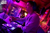 i-sens-selecta-antwan-terminal-sound-photo-adrien-sanchez-infante-shooters-avoriaz-morzine-reggae-dancehall-digital-jungle-dubstep-12