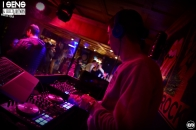 i-sens-selecta-antwan-terminal-sound-photo-adrien-sanchez-infante-shooters-avoriaz-morzine-reggae-dancehall-digital-jungle-dubstep-14