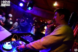 i-sens-selecta-antwan-terminal-sound-photo-adrien-sanchez-infante-shooters-avoriaz-morzine-reggae-dancehall-digital-jungle-dubstep-19
