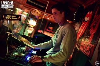 i-sens-selecta-antwan-terminal-sound-photo-adrien-sanchez-infante-shooters-avoriaz-morzine-reggae-dancehall-digital-jungle-dubstep-2
