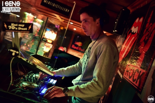i-sens-selecta-antwan-terminal-sound-photo-adrien-sanchez-infante-shooters-avoriaz-morzine-reggae-dancehall-digital-jungle-dubstep-2