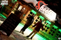 i-sens-selecta-antwan-terminal-sound-photo-adrien-sanchez-infante-shooters-avoriaz-morzine-reggae-dancehall-digital-jungle-dubstep-5