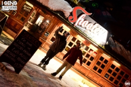 i-sens-selecta-antwan-terminal-sound-photo-adrien-sanchez-infante-shooters-avoriaz-morzine-reggae-dancehall-digital-jungle-dubstep-6