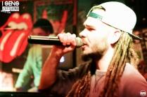 i-sens-selecta-antwan-terminal-sound-photo-adrien-sanchez-infante-shooters-avoriaz-morzine-reggae-dancehall-digital-jungle-dubstep-8