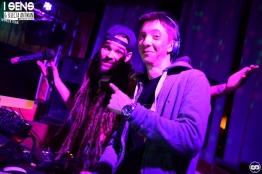 i-sens-selecta-antwan-terminal-sound-photo-adrien-sanchez-infante-shotime-cafe-la-plagne-reggae-dancehall-digital-jungle-dubstep-10