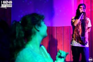 i-sens-selecta-antwan-terminal-sound-photo-adrien-sanchez-infante-shotime-cafe-la-plagne-reggae-dancehall-digital-jungle-dubstep-11