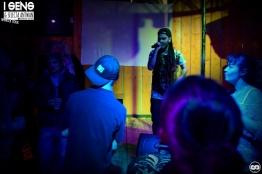 i-sens-selecta-antwan-terminal-sound-photo-adrien-sanchez-infante-shotime-cafe-la-plagne-reggae-dancehall-digital-jungle-dubstep-12