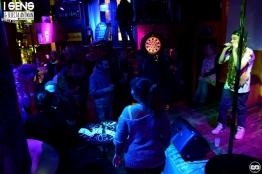 i-sens-selecta-antwan-terminal-sound-photo-adrien-sanchez-infante-shotime-cafe-la-plagne-reggae-dancehall-digital-jungle-dubstep-13