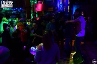 i-sens-selecta-antwan-terminal-sound-photo-adrien-sanchez-infante-shotime-cafe-la-plagne-reggae-dancehall-digital-jungle-dubstep-14