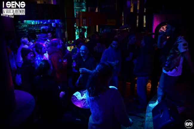 i-sens-selecta-antwan-terminal-sound-photo-adrien-sanchez-infante-shotime-cafe-la-plagne-reggae-dancehall-digital-jungle-dubstep-15