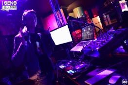 i-sens-selecta-antwan-terminal-sound-photo-adrien-sanchez-infante-shotime-cafe-la-plagne-reggae-dancehall-digital-jungle-dubstep-16