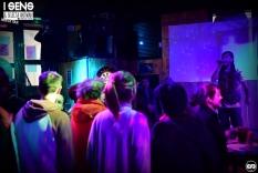 i-sens-selecta-antwan-terminal-sound-photo-adrien-sanchez-infante-shotime-cafe-la-plagne-reggae-dancehall-digital-jungle-dubstep-17