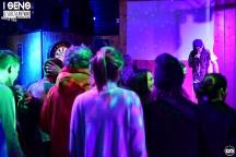 i-sens-selecta-antwan-terminal-sound-photo-adrien-sanchez-infante-shotime-cafe-la-plagne-reggae-dancehall-digital-jungle-dubstep-18