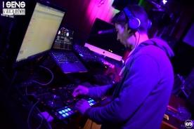 i-sens-selecta-antwan-terminal-sound-photo-adrien-sanchez-infante-shotime-cafe-la-plagne-reggae-dancehall-digital-jungle-dubstep-2