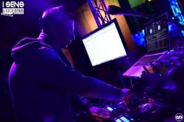 i-sens-selecta-antwan-terminal-sound-photo-adrien-sanchez-infante-shotime-cafe-la-plagne-reggae-dancehall-digital-jungle-dubstep-21