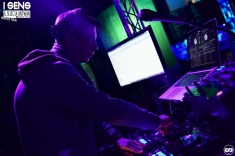 i-sens-selecta-antwan-terminal-sound-photo-adrien-sanchez-infante-shotime-cafe-la-plagne-reggae-dancehall-digital-jungle-dubstep-22