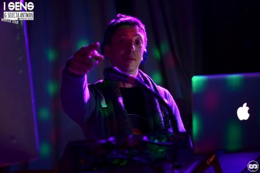 i-sens-selecta-antwan-terminal-sound-photo-adrien-sanchez-infante-shotime-cafe-la-plagne-reggae-dancehall-digital-jungle-dubstep-23