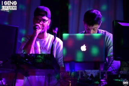 i-sens-selecta-antwan-terminal-sound-photo-adrien-sanchez-infante-shotime-cafe-la-plagne-reggae-dancehall-digital-jungle-dubstep-24