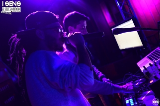 i-sens-selecta-antwan-terminal-sound-photo-adrien-sanchez-infante-shotime-cafe-la-plagne-reggae-dancehall-digital-jungle-dubstep-25