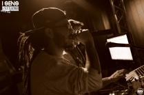i-sens-selecta-antwan-terminal-sound-photo-adrien-sanchez-infante-shotime-cafe-la-plagne-reggae-dancehall-digital-jungle-dubstep-26