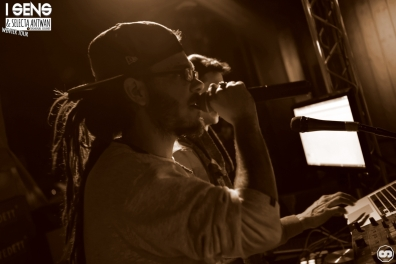 i-sens-selecta-antwan-terminal-sound-photo-adrien-sanchez-infante-shotime-cafe-la-plagne-reggae-dancehall-digital-jungle-dubstep-26