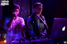 i-sens-selecta-antwan-terminal-sound-photo-adrien-sanchez-infante-shotime-cafe-la-plagne-reggae-dancehall-digital-jungle-dubstep-27