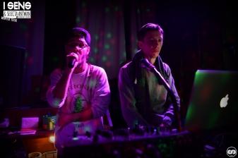 i-sens-selecta-antwan-terminal-sound-photo-adrien-sanchez-infante-shotime-cafe-la-plagne-reggae-dancehall-digital-jungle-dubstep-28