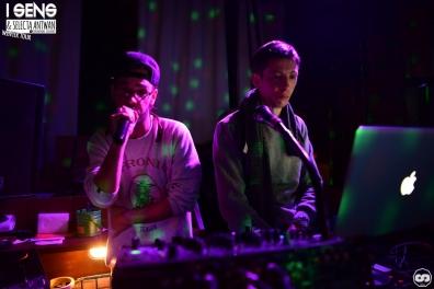 i-sens-selecta-antwan-terminal-sound-photo-adrien-sanchez-infante-shotime-cafe-la-plagne-reggae-dancehall-digital-jungle-dubstep-29
